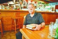 La Literatura Local inspira las próximas peliculas chilenas